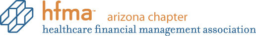 2020 Annual Conference: HFMA, Arizona Chapter