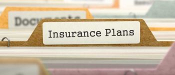 White Paper: Employee Liability Under Health Care Sharing Ministries