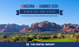 Summer State of the State