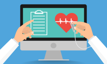 Telemedicine-Centric Insurance Plans on the Rise