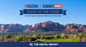 2021 Summer State of the State @ Online Live Stream